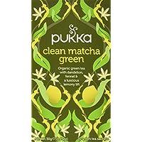 TEE grün Matcha Bio jedoch Samen preisvergleich bei billige-tabletten.eu