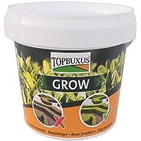Topbuxus Grow - Fertilizante para boj, 500 g