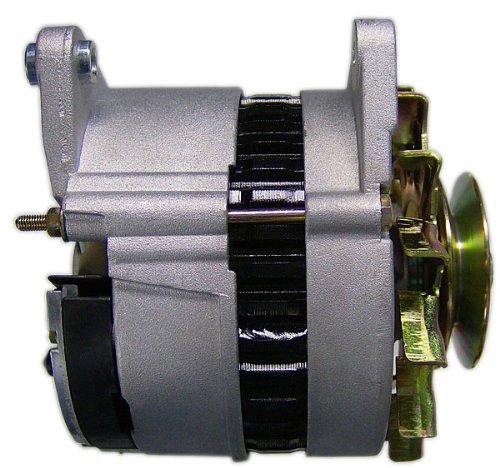Preisvergleich Produktbild Valtra 505 Marke New Lichtmaschine von 83–85 BGT