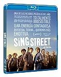 Sing Street [Blu-ray]