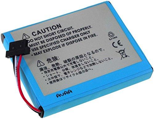 batterie-compatible-pour-praktiker-looxmedia-6500-li-ion-1100mah-37v-41wh-noir