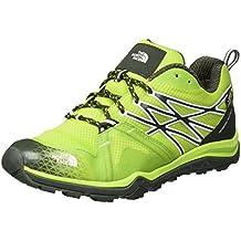 The North Face M Hedgehog Fastpack Lite Gtx - Zapatillas de senderismo para hombre