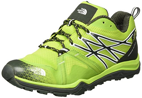 the-north-face-m-hedgehog-fastpack-lite-gtx-mens-low-top-sneakers-multicoloured-limegrn-tnfwht-kr1-7