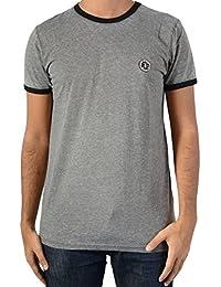 Le Temps des Cerises, Camiseta para Hombre