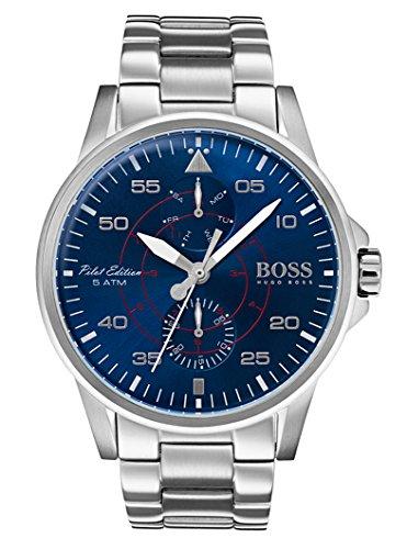 Reloj Hugo BOSS para Hombre 1513519