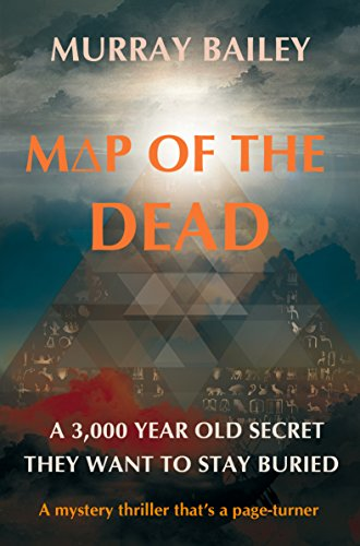 map-of-the-dead-a-mystery-thriller-thats-a-page-turner