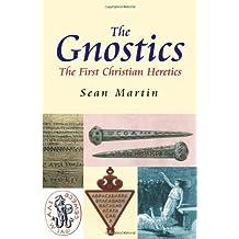 Gnostics, The (Pocket Essentials (Paperback))