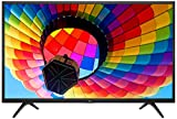 TCL 32 Inch LED HD Ready TV (32D3000)