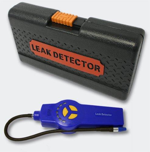 detecteur-de-fuites-200-pour-r12-r22-r134a-compensation-a-zero-air-conditionne