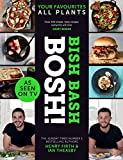 BISH BASH BOSH!: The Sunday Times bestseller