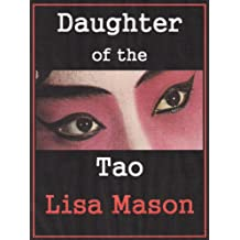 Daughter of the Tao (English Edition)
