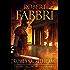 Rome's Sacred Flame (Vespasian Book 8)