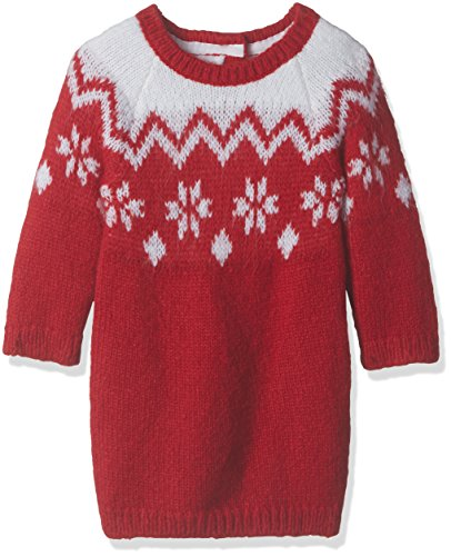 Mothercare Baby Girls' Knitwear