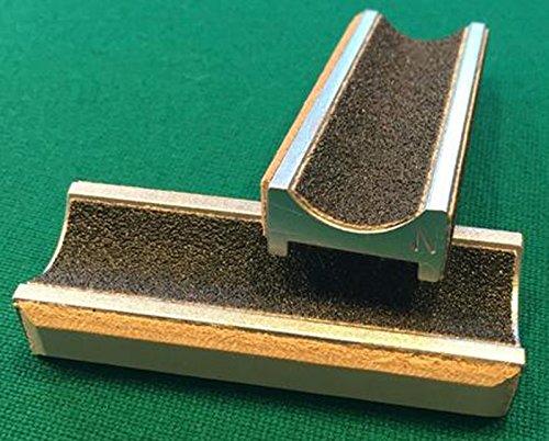 Last 4 Ever Tip Tool - Kombi-Werkzeug Nickel Radius