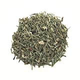 BIO Ackerschachtelhalm, Zinnkraut (Equisetum arvense), Kraut, geschnitten, kbA, 500g