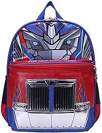 Mochilas Infantiles Transformers Mochila Escolar Para Niños Adolescentes Ligeros Mochilas Para Niños Y Niñas Bolsas Escolares