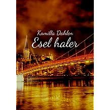 Esel haler (Norwegian Edition)