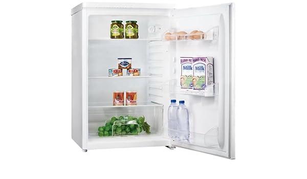 Bomann Kühlschrank Stufen : Pkm ks kühlschrank a kwh jahr liter kühlteil