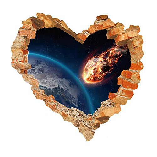 winhappyhome-planet-coeur-love-3d-scene-art-mural-stickers-pour-salon-coffee-shop-cantine-de-porte-f