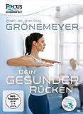 Prof. Dr. Grönemeyer Dein kostenlos online stream