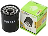 Valeo 586013 -  Filtro Olio