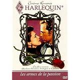 Harlequin : Les armes de la passion
