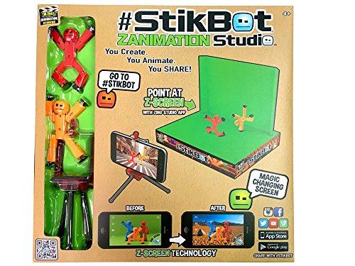 toy-shed-stikbot-zanimation-studio