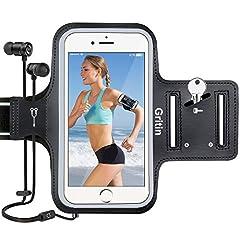 Handy für iPhone 11 Pro