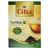 Melitta Teefilter Cilia 100 0 - 1207 - 07