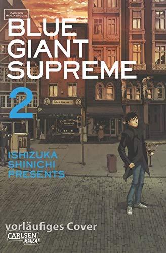 Blue Giant Supreme 2 (2)