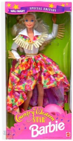 Poupée Doll Barbie
