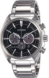Reloj Citizen para Hombre CA4280-53E de Citizen