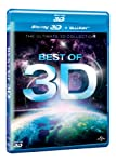 Box Set of 3 Bestselling 3D titles -  Ocean Wonderland 3D Ocean Wonderland 3D is a stunning visual and sensorial diving adventure beneath the waves to the pulsating heart of the oceans: the coral reefs. Join your friendly host Aris the turtle and ent...