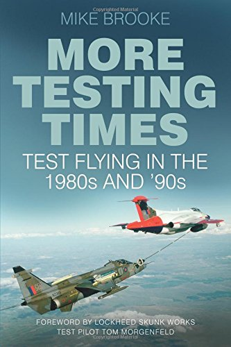 more-testing-times-test-flying-in-the-1980s-and-90s