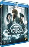 The Circle - Chapitre 1 : Les élues [Blu-ray]