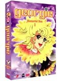 Georgie(memorial box)Episodi01-25 [(memorial box)] [Import anglais]