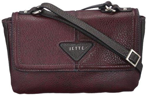 Imagen de Bolso Jette - modelo 3