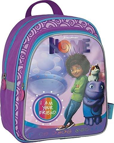 Converse Hello Kitty - Plecak dzieciecy HM-03