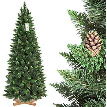 kunstpflanzen k nstlicher weihnachtsbaum in. Black Bedroom Furniture Sets. Home Design Ideas