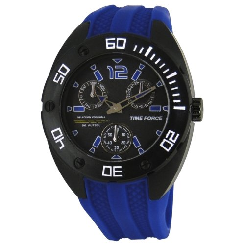 TIME FORCE TF-4144B13 - Relojes Infantiles Unisex