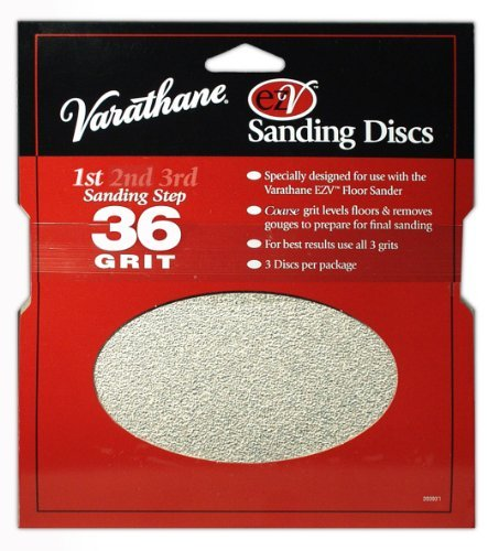 rust-oleum-203930-varathane-36-grit-sand-discs-for-ezv-floor-finish-sanders-by-rust-oleum