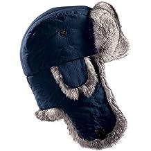 Teflon Lapeer Cappello Aviatore beanie inverno cappello polare aff0441cd15d