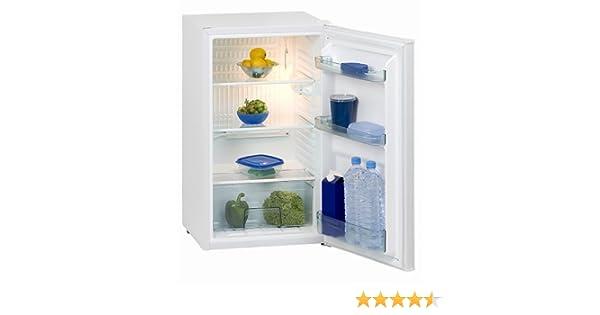Gorenje Kühlschrank Innen Warm : Ggv kühlschrank eek a energieverbrauch kwh jahr