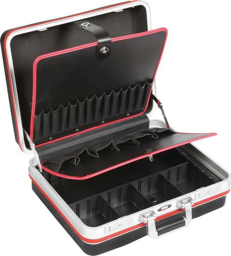 sam-tvn-4-acrylonitrile-butadiene-styrene-abs-thermoformed-tool-kit-case