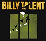 Billy Talent: Billy Talent III (DigiPak inkl. 3 Bonus Tracks) (Audio CD)