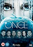 Once Upon Time Season kostenlos online stream