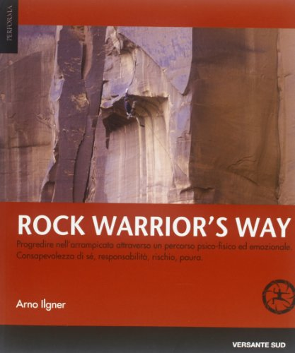 rock-warriors-way