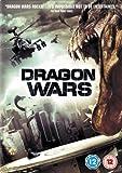 Dragon Wars [DVD] [2008]