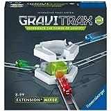 Ravensburger 261758 GraviTrax® Vertical Mixer