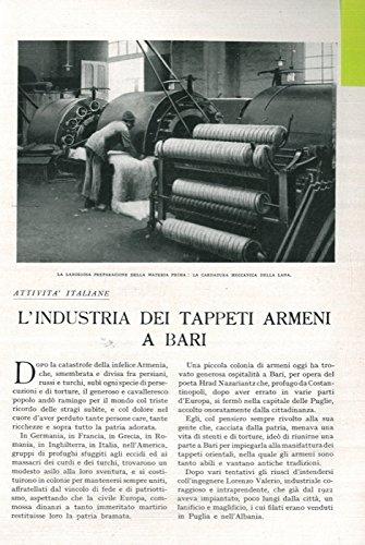 lindustria-dei-tappeti-armeni-a-bari